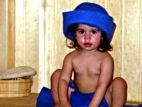 Почему ребенку нельзя? Противопоказания и правила!
